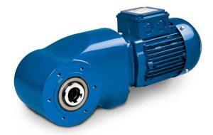 موتور گیربکس-باور-hiflexdrive-standard
